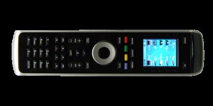 Cinema-12_remote