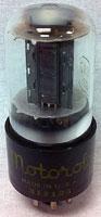 Motorola_6SN7