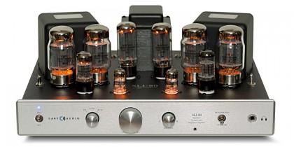 SLI-80_silver_front