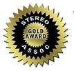 StereoAssociation_Award